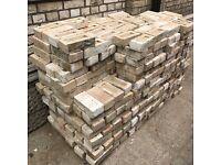 marziale brick