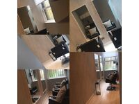 Hairdressers wanted for brand New refurbished salon