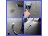 Master carpet cleaning SPECIAL OFFER!!