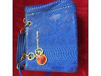 Michael Kors Bag Shoulder Bag women's bag shoulder bag hand bag