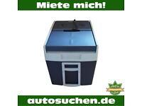Kühlbox (Mobicool W48) zu vermieten / verleihen Niedersachsen - Barßel Vorschau