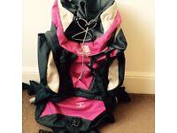 Karrimor rucksack.... £35ono