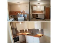 PROFESIONAL KITCHEN FITTING in all LONDON areas