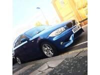 BMW 1 Seriese Sport 1.6