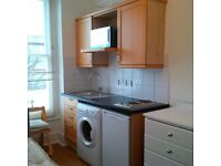 Offered Directly By the Landlord 2nd Floor Single Studio on Pembridge Sq Notting Hill