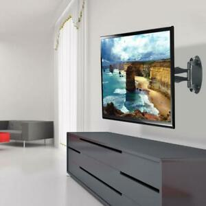 Professional TV Wall Mounting - Full Warranty -  Starting at $59.95!!!