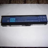 ACER 6 CELL BATTERY