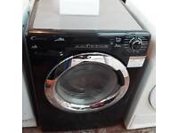 #7670 Candy 8KG/5Kg Washer Dryer (6 month Warranty ).