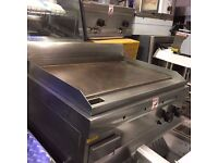 CATERING COMMERCIAL GAS GRILL RESTAURANT KITCHEN CAFE SHOP TAKE AWAY FAST FOOD CHICKEN CUISINE KEBAB