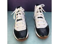 7bfdf603d0b5 Nike air Jordan 11 trainers size 6
