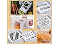 Multi grater & Slicer