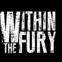 WITHIN THE FURY looking for Rhythm guitarist Asap
