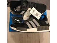 Adidas NMD Size 7 UK