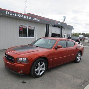 2006 Dodge Charger R/T DAYTONA