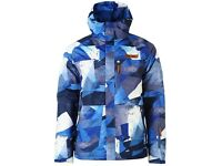 Men's NoFear Ski Jacket