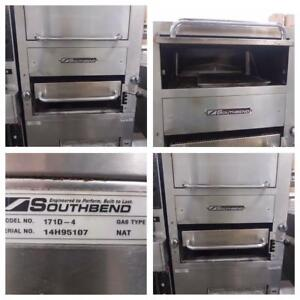 HUGE RESTAURANT BANKRUPTCY SALE! LOTS OF NEXT TO NEW EQUIPMENT AVAILABLE