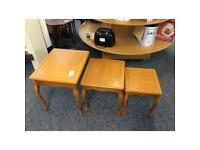 Nest of Tables (#44391) £40