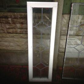 Top window opener