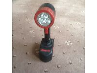Snap-On Torch