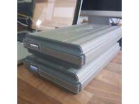 Maxtor 300 gigabytle external hard drive/storage