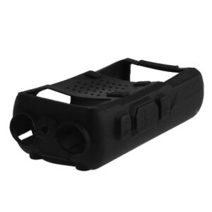 Protective Soft Case Cover For Baofeng UV-5R/UV-5RA/UV-5R Plus/UV-5RE/UV-5RC/F8+