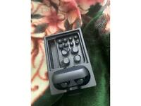 Wireless Earbuds soundcore life a1