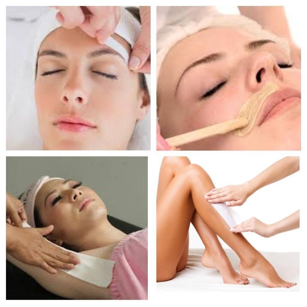 Waxing On Offer At Beauty Retreat Brow Bar In Bournemouth