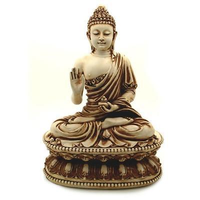 BUDDHA STATUE 9