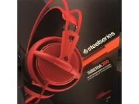 Steelseries bundle