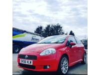 Fiat puno £600 if gone today!!! Will need a tow