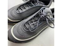 Nike 97's