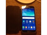 Samsung Galaxy s4 unlocked