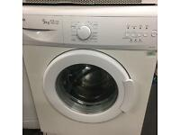 Beko washing machine £50
