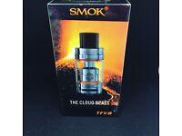 ORIGINAL SMOK TFV8 Cloud Beast Tank