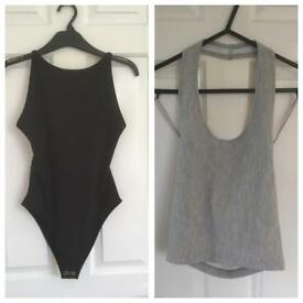 Brand new Topshop clothes size 10