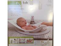 Puj Bathing Tub