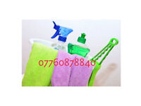Housekeeping Services/ Regular Cleaning