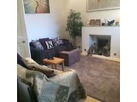 2 bedroom flat in Whiteinch. Modern flat perfect for Glasgow uni and next to the Clyde tunnel