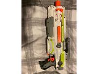 Nerf gun-Modulus