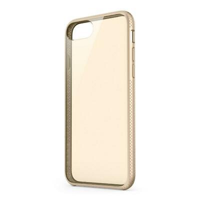 Belkin Air Protect SheerForce Drop and UV Protection Case for iPhone 6/6S Plus