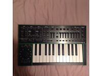 Roland System 1 Plug Out Synth price reduction
