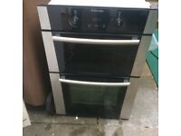 gas oven with grill electrolux