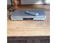 Toshiba SD-220E DVD player