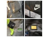 MEN'S TRACKSUITS- Ralph Lauren, Hugo Boss, Nike- FULL SET Hoodies & Joggers