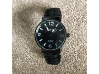 Camping / Hiking Survival Watch