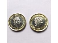 SWAP VERY RARE COINS FOR CAMPERVAN