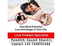 Astrologer In Surrey / Remove Black Magic/EX Love Back/ Love Spell/ Marriage/ Negative Energy in UK