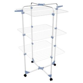 Drying Rack Stand