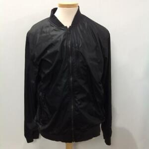 Under Armour Bomber Jacket (8XHB2S)