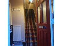 House Now Rented pending contract - Spacious 2 bedroom House to rent.